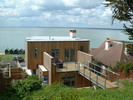 Gurnard_house_rear_thumb