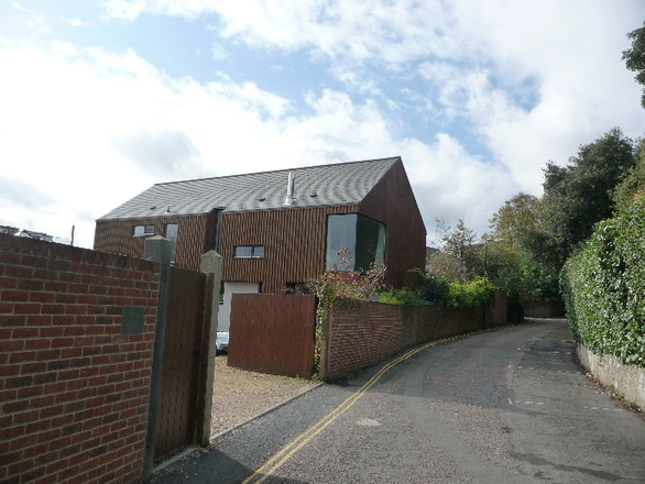 Church_road_cowes_new_house_primary