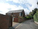 Church_road_cowes_new_house_thumb